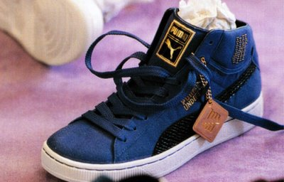 undefeated-puma-suede-mid-ii-2_400