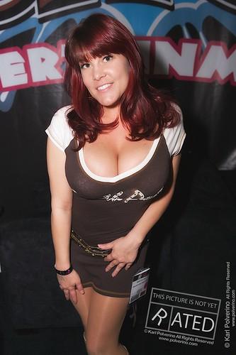 Rebecca Love 61