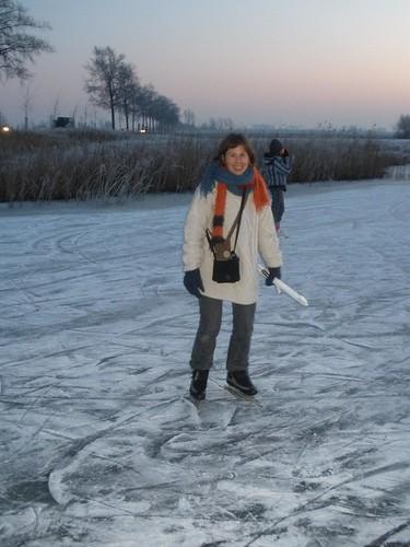 new skates :-)