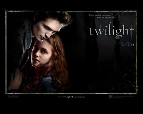Kristen_Stewart_in_Twilight_Wallpaper_1_1280