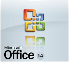 MS Office 14