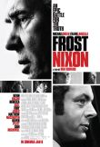 frostnixon2_large
