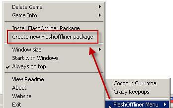 flashoffliner-1
