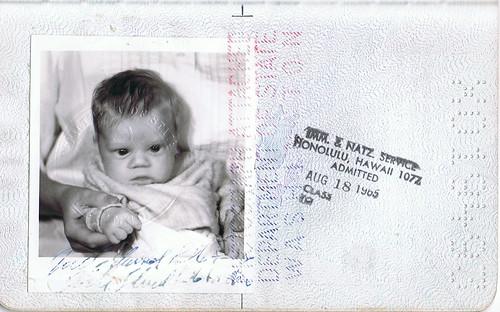 1964-07