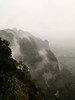 Krabi dans les nuages (Jerome Mercier) Tags: leica mountain fog landscape foggy nuage paysage mont soe brouillard krabi brume thailande blueribbonwinner leicadigilux3 aplusphoto jeromemercier goldstaraward rubyphotographer jeromemercierphoto jmbook bookjm voyageenthailande sejourthailande taihlande tailhande