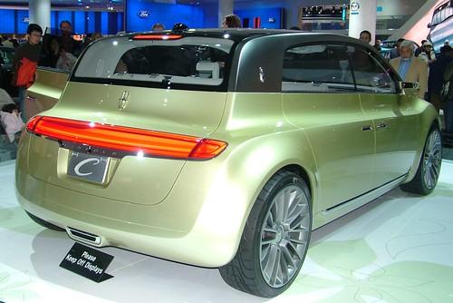 Lincoln_C_concept3