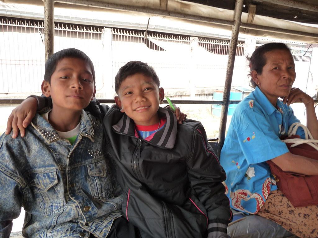 Sangklaburi (113)