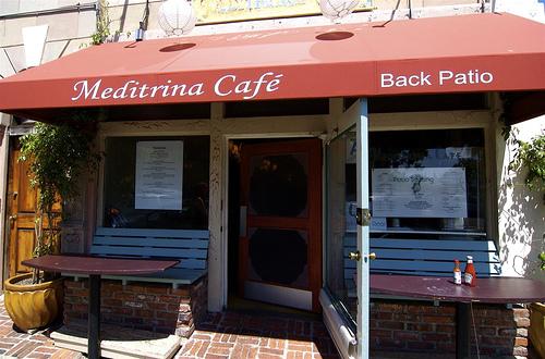 Meditrina_Cafe_Venice