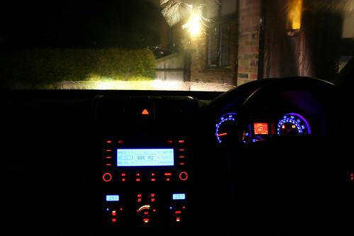 volkswagen golf gti mk5. Volkswagen Golf GTi Mk5 at