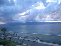 Photo_Italy 134 (sonic4sonic) Tags: travel sea italy ferry south reggiocalabria calabria sicilia messina messinastrait villasgiovanni