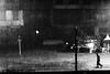 Rain (Levan Kakabadze) Tags: man rain sins artcafe levankakabadzecom