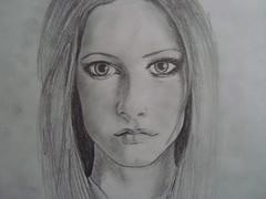 Avril Lavigne (emmgoyer7) Tags: avril lavigne
