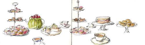 090214 High Tea 01
