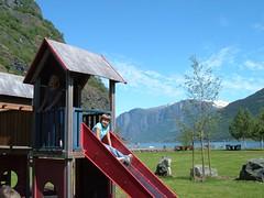 DSCF2318 (kimbol) Tags: norway bergen fjords flam