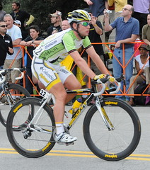 Mark Cavendish 2 (Seagreen Digital) Tags: california rose tour stage 7 bowl lance levi pasadena armstrong 2009 amgen astana leipheimer