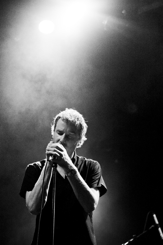 the national_0147