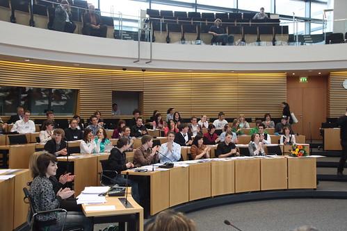 Schülerparlament (7)