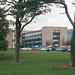 Jordanstown Campus - Ireland Study Abroad