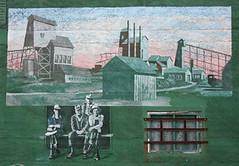 route66-kansas-1-fresque