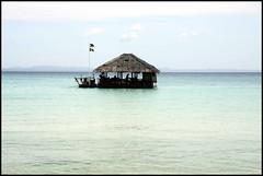IMG_5561 cc (beningh) Tags: beach water beer beautiful bar canon asian fun island eos islands team philippines photographic hut cebu bantayan sugbo oriental society pinoy visayas pilipinas nipa philippine 50d cebusugbo flickrific larawang teampilipinas