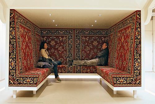tjep rugs