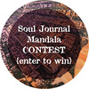 soul journal mandala contest (copyright Hanna Andersson)