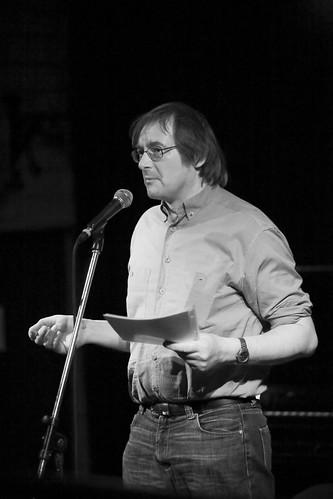 Peter Landshuter