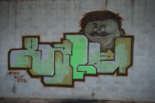 S Mamede Infesta 009
