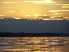 sunset 2008 (Little Grey) Tags: sun nature water