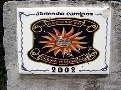 Pachucos de Tacuarembó