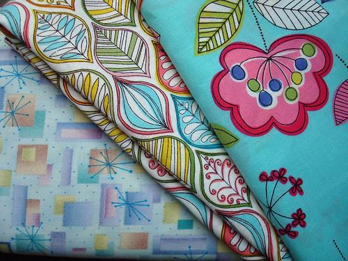 new fabrics march 15
