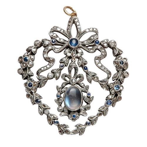 diamond_moonstone_heart_pendant