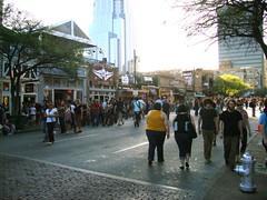 6th Street