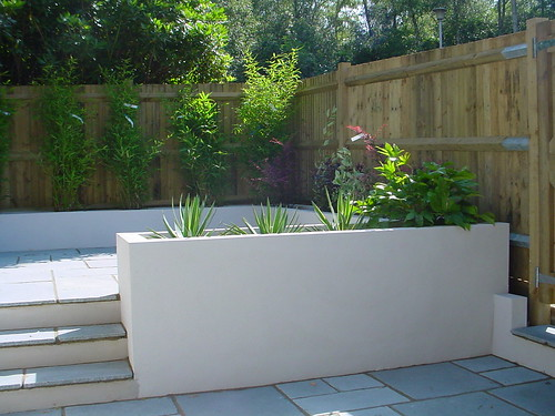 Landscaping and Fencing Alderley Edge Image 14
