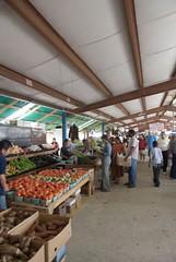 flea market2