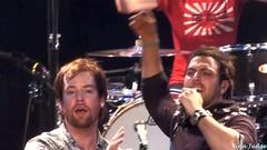 David Cook Borgata Atlantic City, NJ 3/21/09