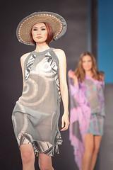 Miami Fashion Week: Saturday (theCameraClicks) Tags: pakistan usa male fashion female dress florida models saturday suit fabric dresses malaysia speedo runaway fashionshow swimsuit showcase bathingsuit ruffle fashionistas newtimes wynwood sohostudios miamifashionweek munibnawaz francomontoro internationaldesigners localbuyers federicavaccaro gabrielacadena batikcoutur hadikatra michaelcinco lacenyoln miamifashionweeknewtimesfloridausa