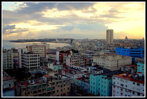La Habana, Cuba 3383334918_c0bae67683