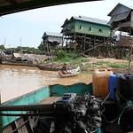 Campong Phluk (54) thumbnail