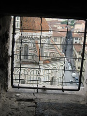 """View of the basillica • <a style=""""font-size:0.8em;"""" href=""""http://www.flickr.com/photos/36178200@N05/3388393286/"""" target=""""_blank"""">View on Flickr</a>"""