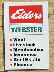 bothwell elders sign