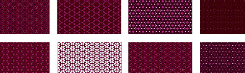 2_Free-seamless-pixel-patterns-dark-purple