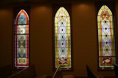 IMG_8717.JPG (jamrmoreno) Tags: church march ken 2009 kk stfrancisofassisi klink belville