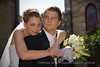 Caitlin and Brandon (gotbob) Tags: wedding canon slidr