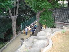 2009/07/12 品川手づくり市