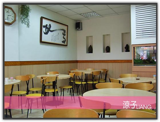 廣味燒臘快餐店02