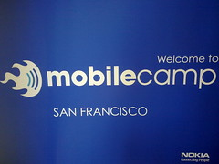 Mobile Camp S.F.