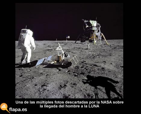 el_hombre_en_la_luna