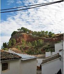 Calle calzada.jpg