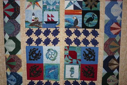 maine quilt show 2009 004